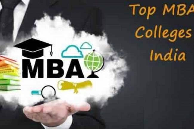 Direct  MBA Admission in top 50 colleges of India  through Management Quota. Call us @9372261584
