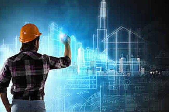 Direct  Civil Engineering Admission in top 50 colleges of India  through Management Quota. Call us @9326025948