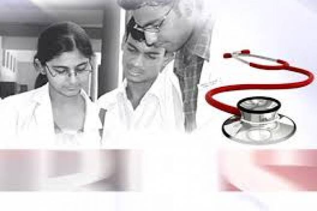 MD Radiology Seats In Uttar Pradesh | Radiology Seats Admission In UP. Call us @9987666354
