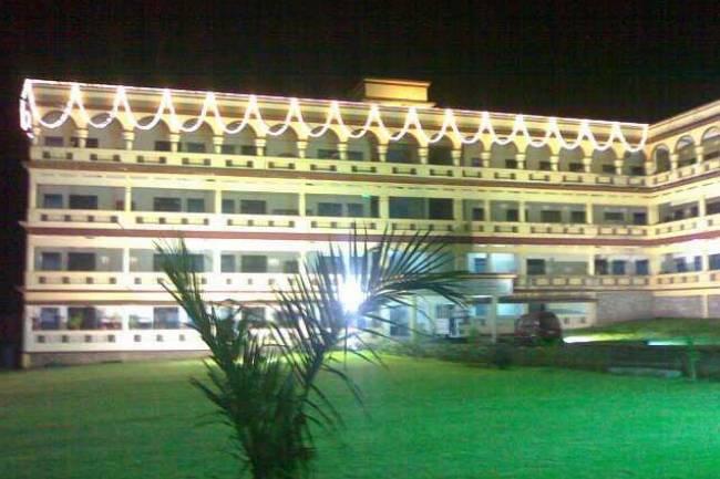 Direct MBBS Admission  in Maharashtra Institute of Medical Science Pune through management quota. Call us @9987666354