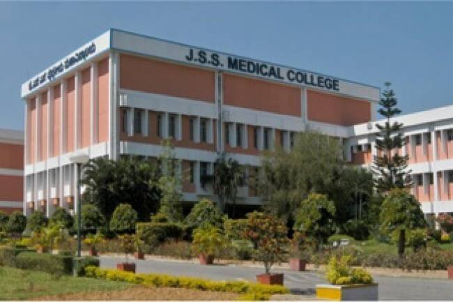 9987666354@JSS Medical college Mysore : Admission,Cut Off,Fees Structure,Eligibility,Seat Matrix.