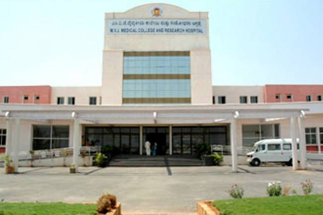 Mvj Medical College  Bangalore : Admission-Cut Off-Fees Structure-Eligibility-Seat Matrix. Call us @9987666354