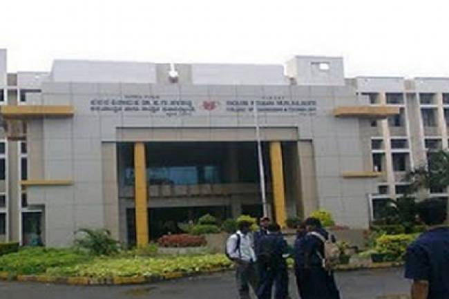 Shri B M Patil Medical College Bijapur : Admission-Cut Off-Fees Structure-Eligibility-Seat Matrix. Call us @9987666354