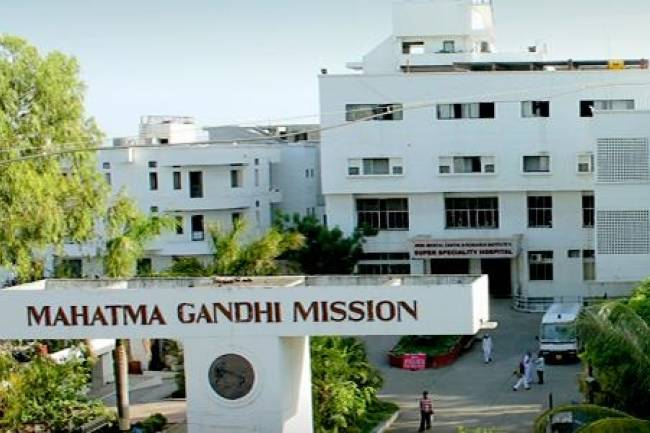 MGM medical college in  Aurangabad: Admission-Cut Off-Fees Structure-Eligibility-Seat Matrix. Call us @ 9987666354
