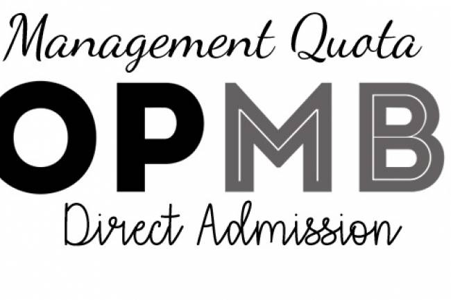 MBA Direct Admission in MIT Pune through Management Quota. Call us @ 9372261584