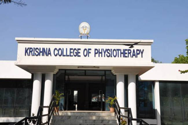 Krishna Medical College Karad Admission Fees Structure-Cutoff. Call us @ 9326025948