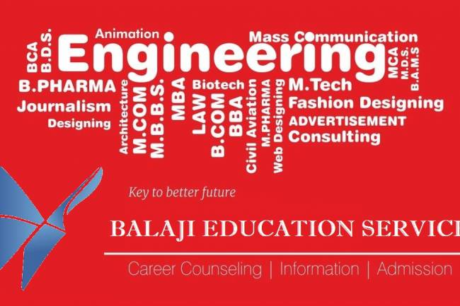 Direct Admission in Institute of Technical Education and Research Bhubaneswar. Call us @ 9156273884