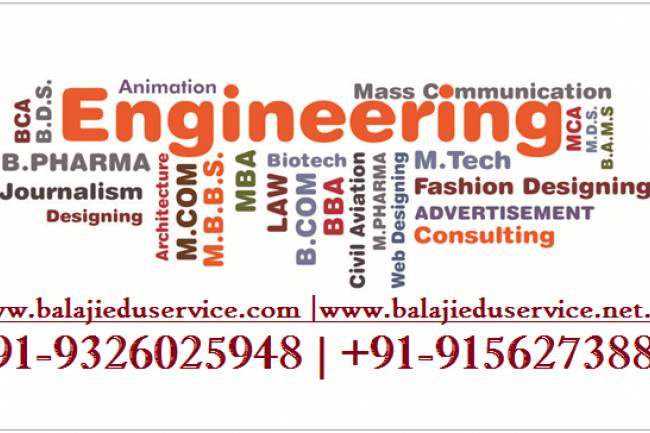 MS Ramaiah Institute of Technology. Call us @ 9326025948