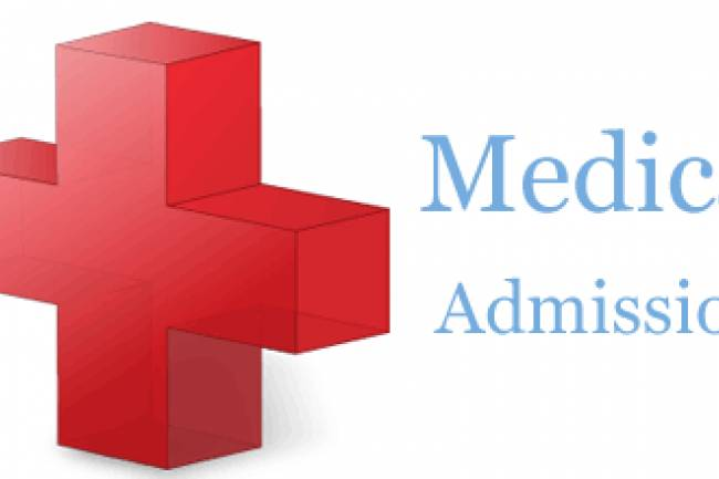 9372261584@Direct MD General Medicine Admission in SRM Medical College Chennai