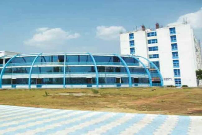 Shri Ramakrishna Institute of Medical Sciences Durgapur Admission|Cutoff|Placement|Ranking|Fees Structure|Website|Logo. Call us @ 9372261584