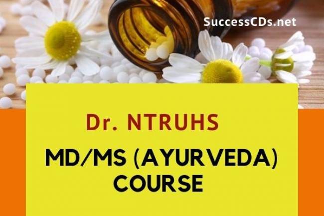 9987771151@MD MS PG Ayurveda Admission