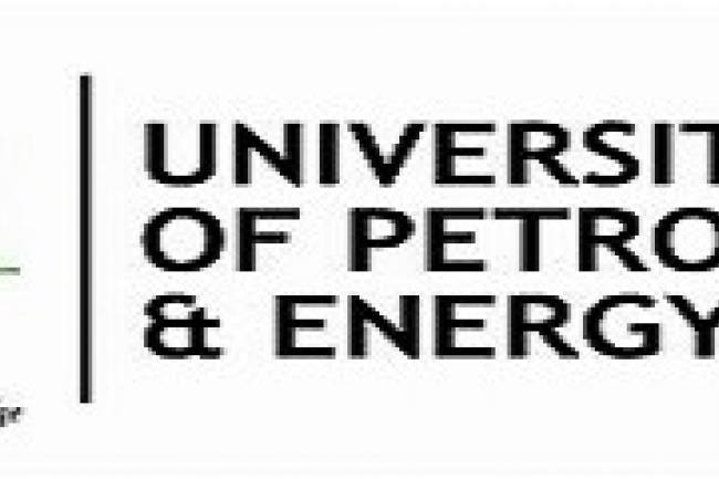 9987771151@University of Petroleum and Energy Studies(UPES) :- Admission,Fees Structure,Placement,Cutoff