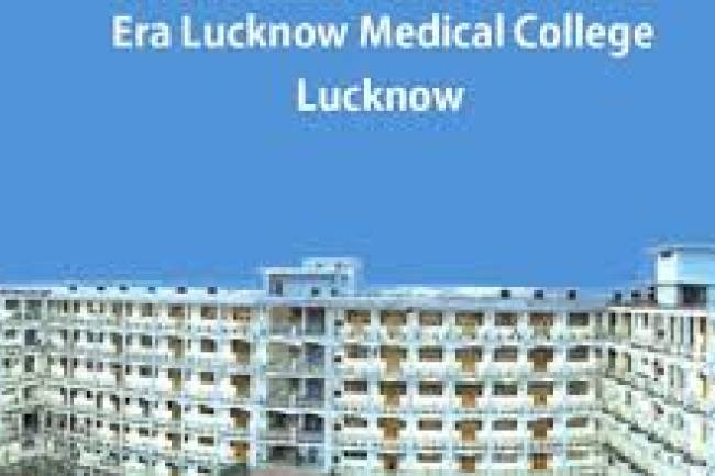 9372261584@Era Medical College Lucknow :-Facilities, Courses, Admission Guidance, Fee Structure, Eligibility, Cutoff, Result, Counselling, Contact Details