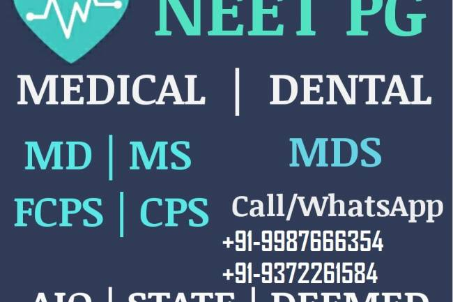9372261584@Direct FCPS Dermatalogy Admission In Maharashtra
