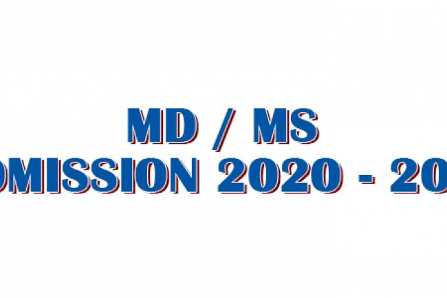 9372261584@Direct MS General Surgery Admission in Pravara Institute of Medical Sciences Loni