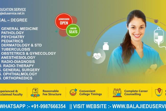 9372261584@MD Obstetrics & Gynaecology (OBG) Admission in Vydehi Institute of Medical Sciences Bangalore