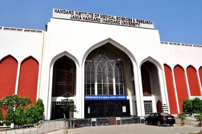 9372261584@Direct Admission In Hamdard Institute of Medical Sciences Delhi