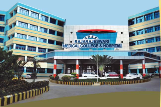 9372261584@Direct Admission In Rajarajeswari Medical College Bangalore