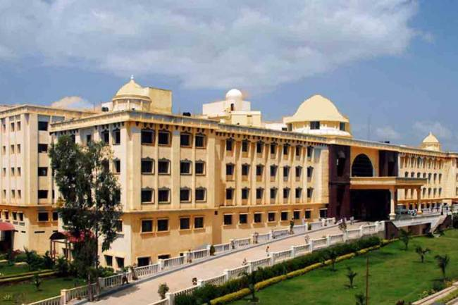 9372261584@Direct Admission In Vydehi Institute Of Medical Sciences Bangalore