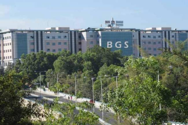 9372261584@Direct Admission In BGS Global Institute of Medical Sciences Bangalore