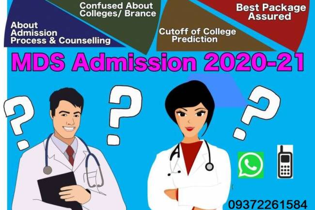 9372261584@Direct admission for Prosthodontics