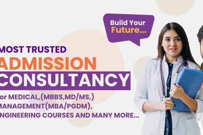 9372261584@Direct MBBS Admission in Tamilnadu