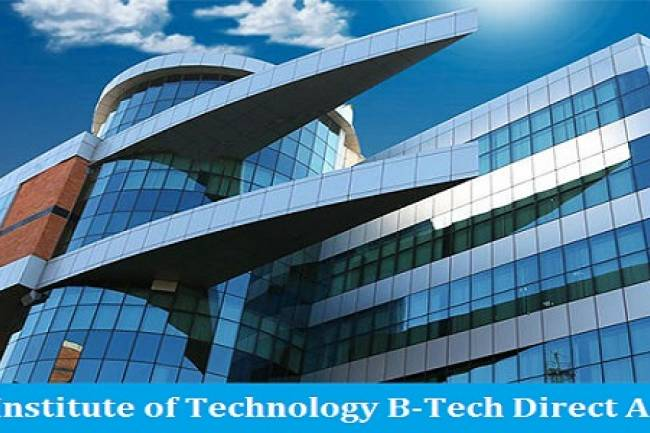 9372261584@Manipal Institute of Technology Manipal Direct Admissions