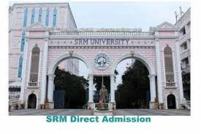 9372261584@SRM Medical College Chennai | Admission | Fees | NEET Exam | Cutoff