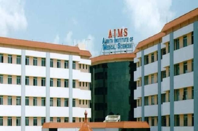 9372261584@Direct Admission for MDS in Amrita School of Dentistry Kochi