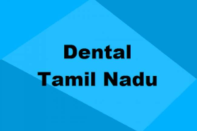9372261584@Direct Admission in MDS in Top dental colleges of Tamil Nadu