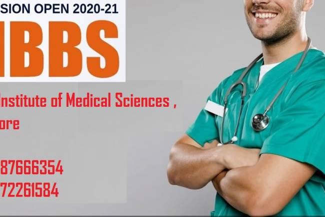 9372261584@Akash Institute of Medical Sciences Bangalore MD MS Admission