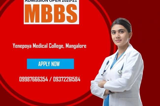9372261584@Yenepoya Medical College Mangalore MD MS Admission