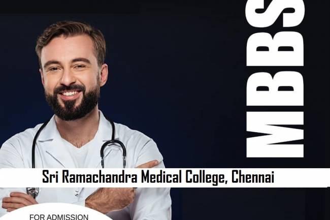 9372261584@Sri Ramachandra Medical College Chennai MD MS Admission