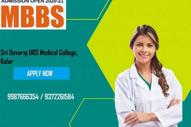 9372261584@Sri Devaraj URS Medical College Kolar MD MS Admission