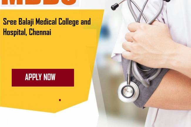 9372261584@Sree Balaji Medical College Chennai MD MS Admission