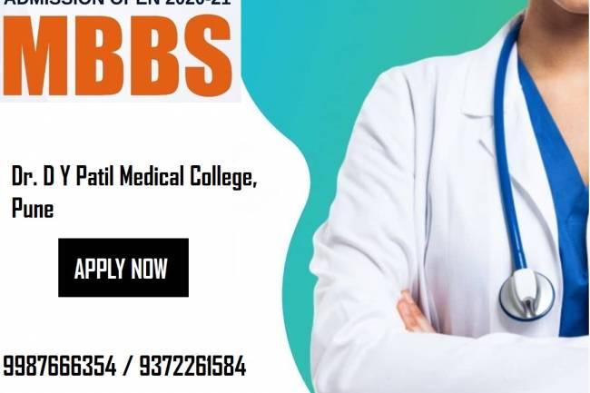 9372261584@Dr DY Patil Medical College Pune MD MS Admission