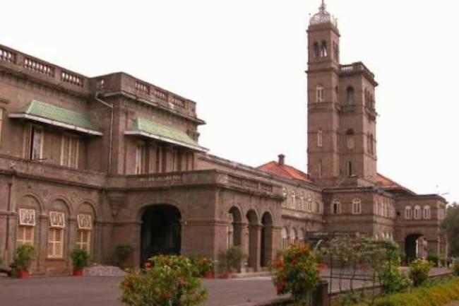 9372261584@Direct admission for MD/MS in Maharashtra University Of Health Sciences Nashik