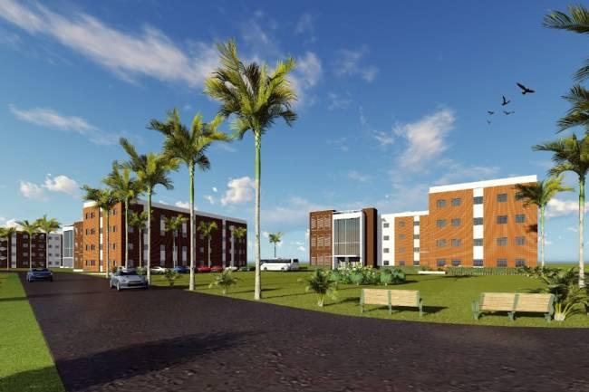 9372261584@Santiniketan Medical College Bolpur :- Admission,Fees Structure,Cutoff