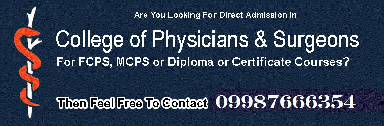 Direct Admission In CPS D Ortho Seats In  Maharashtra. Call us @ 9326025948