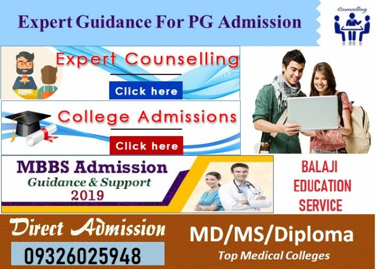 Direct admission for Child Health in Top 50 colleges in India  through Management Quota. Call us @9987666354