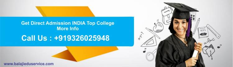 Direct Admission in Top MBBS Colleges Through Management Quota. Call us @9987666354
