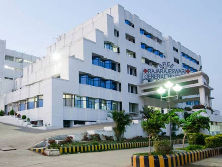 Rajarajeswari Medical College Bangalore  : Admission-Cut Off-Fees Structure-Eligibility-Seat Matrix. Call us @9987666354