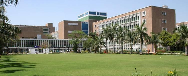 Sapthagiri Institute of Medical Sciences Bangalore : Admission-Cut Off-Fees Structure-Eligibility-Seat Matrix. Call us @9987666354