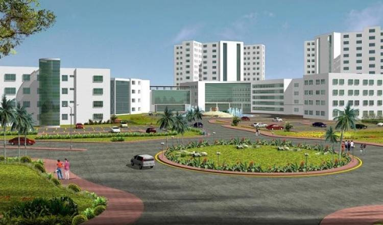 IQ City Medical College Durgapur: Admission-Cut Off-Fees Structure-Eligibility-Seat Matrix. Call us @ 9987666354
