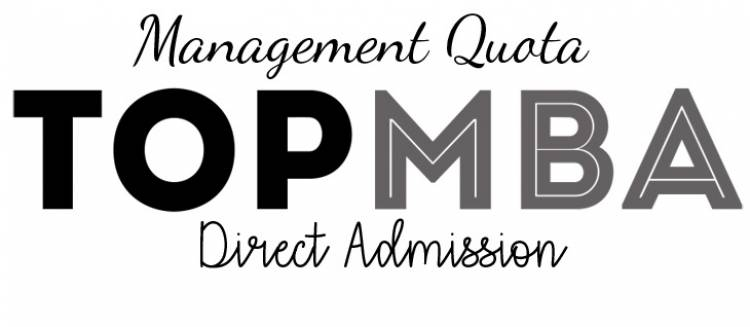 MBA Direct Admission in MIT Pune through Management Quota. Call us @ 9372261584