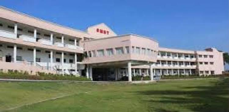 SMBT Ayurved College Nashik BAMS: Admission-Fees Structure-Cutoff. Call us @ 9326025948