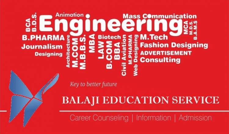 Direct Admission In Maharashtra Institute Of Technology. Call us @ 9326025948