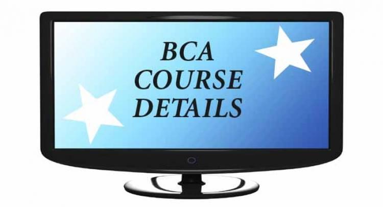 Direct BCA Admission in top colleges of Pune Mumbai Bangalore. Call us @ 9326025948