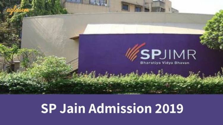 SP Jain Institute of Management MBA Admission-Fees Structure-Cut Off- Counselling -Application Form-Seat Matrix. Call us @ 9372261584