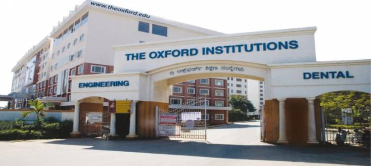 Direct Admission Oxford College Of Physiotherapy Bangalore. Call us @ 9326025948